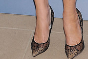 Tamara Mellon Pumps