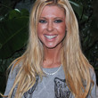 Tara Reid Hair - Long Straight Cut