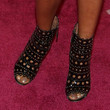 Taraji P. Henson Shoes - Ankle boots