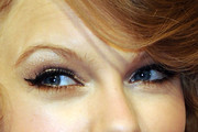 Taylor Swift Neutral Eyeshadow