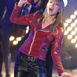 Taylor Swift Clothes - Sequined Jacket