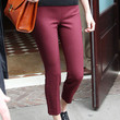 Taylor Swift Clothes - Skinny Pants