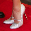 Tera Patrick Shoes - Pumps
