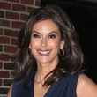 Teri Hatcher Medium Wavy Cut