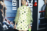 Tessa Thompson Dresses & Skirts