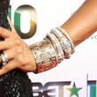 Tia Mowry Jewelry - Bangle Bracelet