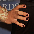 Tia Mowry Beauty - Dark Nail Polish