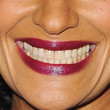 Tracee Ellis Ross Beauty - Berry Lipstick