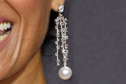 Tracee Ellis Ross Dangle Earrings
