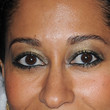 Tracee Ellis Ross Beauty - Smoky Eyes