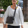 Tracee Ellis Ross Clothes - Sweatshirt