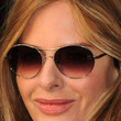Trinny Woodall Sunglasses - Round Sunglasses