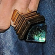 Trinny Woodall Statement Ring