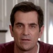 Modern Family Short Straight Cut