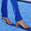 Tyra Banks Shoes - Evening Sandals