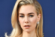 Vanessa Kirby Long Hairstyles