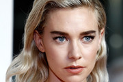 Vanessa Kirby Shoulder Length Hairstyles