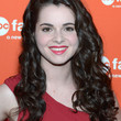 Vanessa Marano Hair - Long Curls