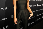 Ashley Greene Jumpsuit