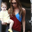 Victoria Beckham Clothes - Tank Top