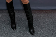 Victoria Justice Boots