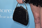 Virginia Madsen Evening Bags