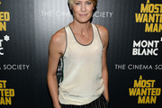 Robin Wright Tank Top