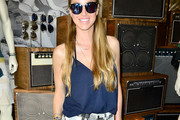 Whitney Port Camisole