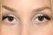 Whitney Port Metallic Eyeshadow