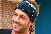 William Levy Hair Accessories