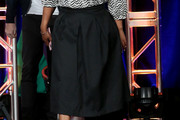 Yvette Nicole Brown Dresses & Skirts
