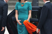 Samantha Cameron Cocktail Dress