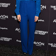 Zosia Mamet Clothes - Slacks