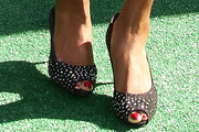 Venus Williams Pumps