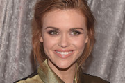Holland Roden Loose Bun