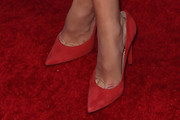 Malin Akerman Pumps