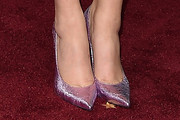 Rumer Willis Pumps