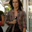 90210 Button Down Shirt