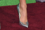 Nikki Reed Pumps