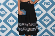 Tiffany Boone Long Skirt