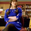 Glee Day Dress