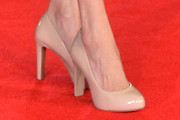 Angelina Jolie Pumps