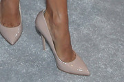 Eva Longoria Pumps
