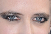 Eva Green Metallic Eyeshadow