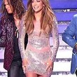 American Idol Mini Dress