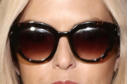 Rachel Zoe Cateye Sunglasses