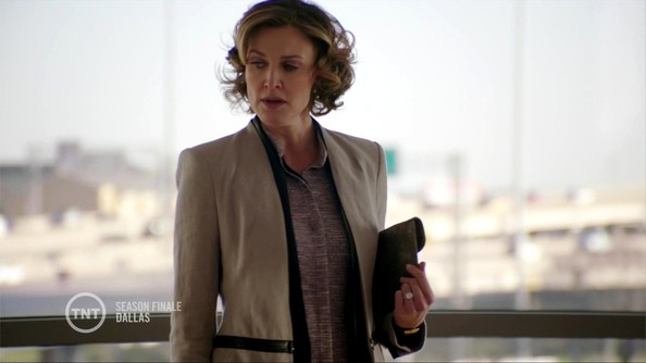 Brenda Strong Cropped Jacket []