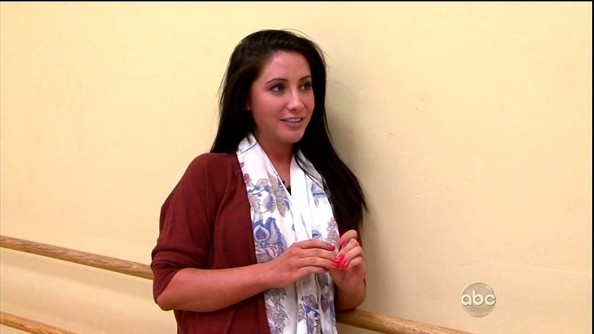 Bristol Palin Accessories