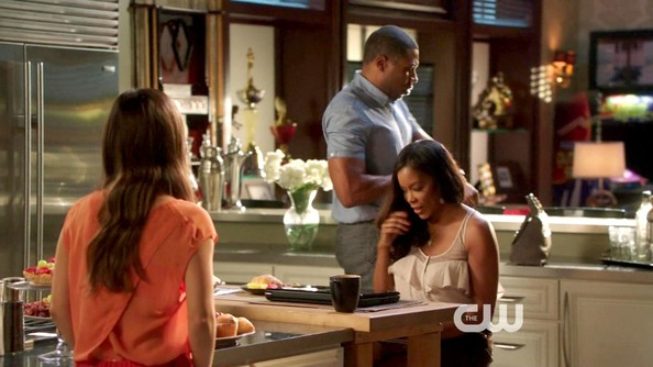 Hart of Dixie – Season 2, Episode 9