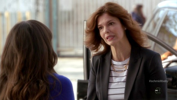 Jeanne Tripplehorn Jewelry